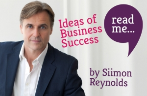 The Single Most Important Element For Business Success