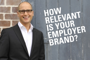 How Relevant Is Your Employer Brand?